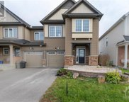 353 Willow Aster Circle, Orleans image