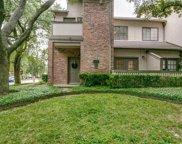 4102 Buena Vista Street Unit 1, Dallas image