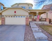 9688 E 113th Avenue, Commerce City image
