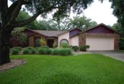 11401 E Queensway Drive, Temple Terrace image