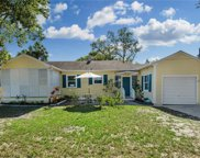 1438 Turner Street, Clearwater image