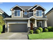 944 SW 18TH  WAY, Troutdale image