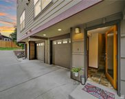 5942 California Ave SW Unit B, Seattle image