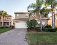 10392 Spruce Pine  Court, Fort Myers image