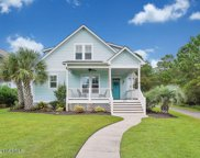 404 Cades Trail, Southport image