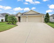 4137 Victory Drive, The Villages image