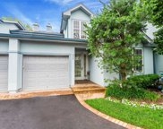 477 Florencia  Place, Melville image