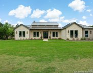 784 Cambridge Dr, New Braunfels image