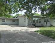 213 Harriet Dr, San Antonio image