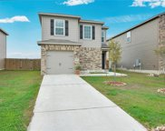 504 Cleary Ln, Jarrell image