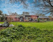 5040  Whisper Way, Granite Bay image