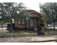 1101 N Howard Avenue, Tampa image