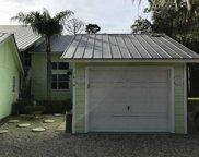 1814 SE Hideaway Circle Unit #1814, Port Saint Lucie image