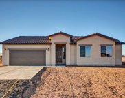 1720X E Windrose Trail Unit #Lot 3, Rio Verde image