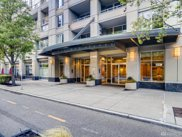 2600 2nd Ave Unit 602, Seattle image