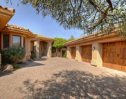 24056 N 112th Place, Scottsdale image