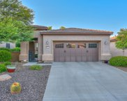 13054 W Mayberry Trail, Peoria image