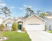 165 Sea Turtle Dr., Myrtle Beach image