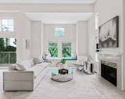 3450 Amberly Place, Vancouver image