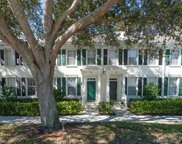 243 Murray Ct, Jupiter image