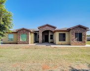 35227 N Morningside Court, San Tan Valley image