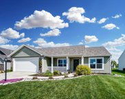 13088 Magnolia Creek Trail, Fort Wayne image