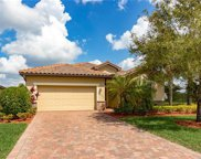 2862 Via Piazza LOOP, Fort Myers image