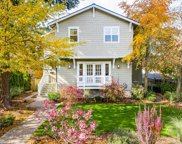 2111 46th Avenue SW, Seattle image