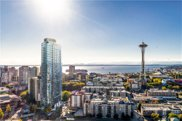 600 Wall St Unit 704, Seattle image