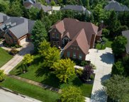 6609 Sherbourne  Court, Deerfield Twp. image