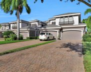9240 Triana Ter Unit 191, Fort Myers image