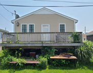 240 18e12 Cards Pond  Road, South Kingstown image