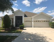 13232 Graham Yarden Drive, Riverview image