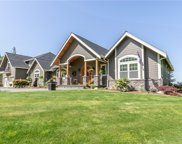 8775 Vedder View Lane, Sumas image