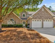 5512 Colony Ln, Hoover image