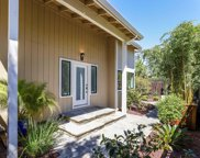328 W Rincon Ave, Campbell image