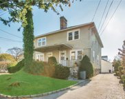 30-32 Brookridge Avenue, Eastchester image