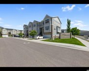 24 E Yellow Cliff Dr, Draper image