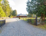 633 Hollywood  Rd, Qualicum Beach image