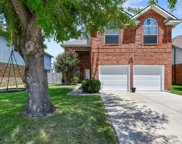6908 Sugar Maple Creek, Plano image