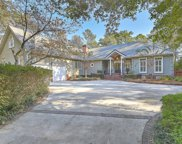 4818 Highlander Lane, Hollywood image