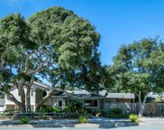 610 Hillcrest Ave, Pacific Grove image
