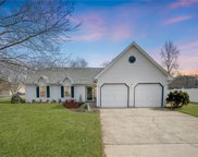 2004 Townfield Lane, Southeast Virginia Beach image