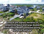1073 S Waccamaw Dr., Garden City Beach image