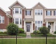 10615 W 153Rd Street, Orland Park image
