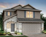 18947 Buckley Oak Drive, New Caney image