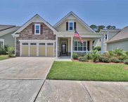 1321 Suncrest Dr., Myrtle Beach image