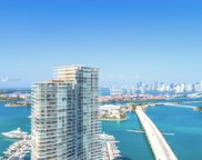 450 Alton Rd Unit #1004, Miami Beach image