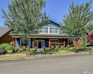 2990 SE 17th St, North Bend image