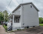 218 Harvey Street, City of Greensburg image